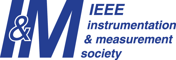 i_m_ieee_logo_fixed_blue.png